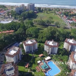 Photos de l'hôtel: Jaco Beach Condos, Jacó