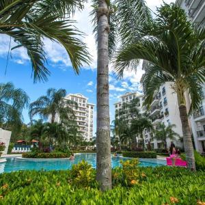 Hotelbilder: Jaco Bay PREMIUN condo, Jacó