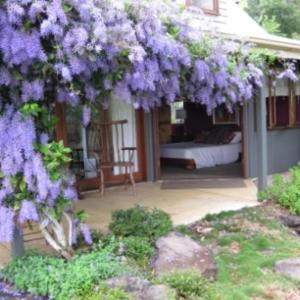 Foto Hotel: French Cottage & Loft, Mapleton