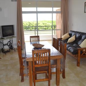 Fotos de l'hotel: Consorcio Horneros, Concepción del Uruguay