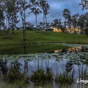 Hotellikuvia: Linga Longa Spiritual Retreat, Curra