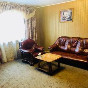 Fotografie hotelů: Gostinichny Kompleks Chudo Bani, Barnaul