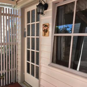 Fotos de l'hotel: Recreation Cottage, Kingston Beach