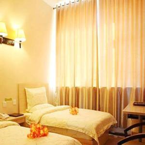 Hotelbilder: Lingchuan Hotel, Lingchuan