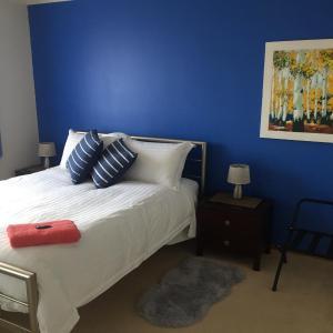 酒店图片: Carinya St Beach House, Kingston Beach