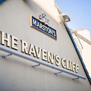 Hotel Pictures: The Raven's Cliff Lodge by Marston's Inns, Motherwell
