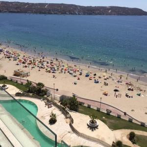 Hotelbilder: Playa Herradura GranVista, Coquimbo