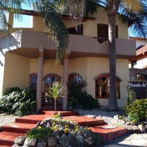 Φωτογραφίες: Posada del los Pajaros, Villa Carlos Paz