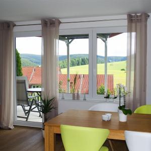 Hotel Pictures: FeWo Furtwangen, Furtwangen