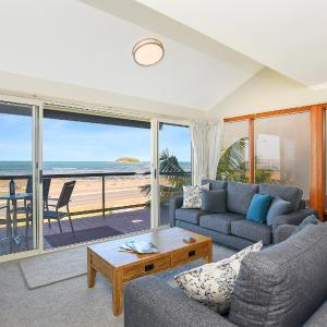 Hotelbilleder: SA Holiday House: 'Granite Views', Encounter Bay