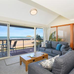 Photos de l'hôtel: SA Holiday House: 'Granite Views', Encounter Bay