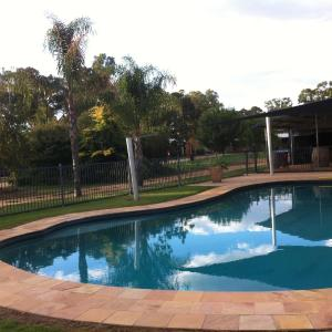 Hotel Pictures: Bundalong Holiday Resort, Bundalong