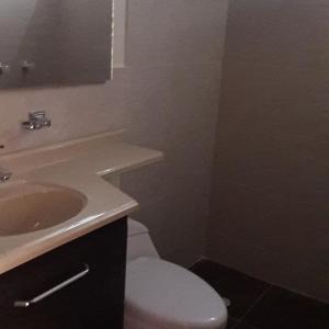 Hotel Pictures: Cómodo Apartamento Zipaquirá, Zipaquirá