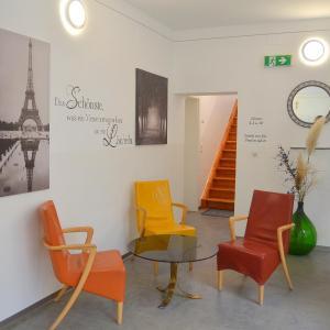 Photos de l'hôtel: Pension zum Strell, Hollabrunn
