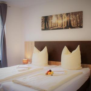 Hotel Pictures: Hotel-Restaurant Tüxen, Rendsburg