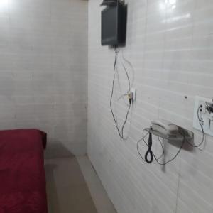 Fotos del hotel: Hotel Krishna Palace, Ajmer