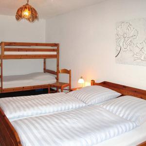 Hotel Pictures: Haus Janik 180W, Bischofsmais