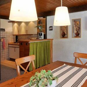 Hotel Pictures: Ferienpark Jägerwiesen 103W, Waldkirchen