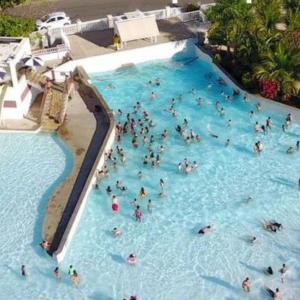 Hotel Pictures: Lacqua di Roma - Resort - Caldas Tur, Caldas Novas