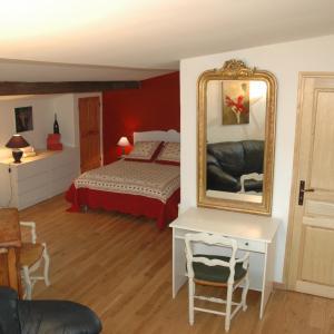 Hotel Pictures: Chambre d'hôtes La Vigneronne, Murviel