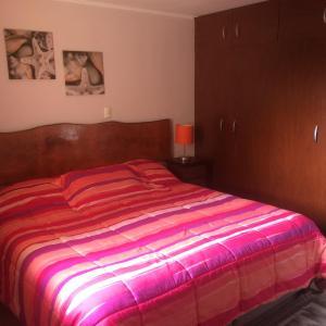 Hotel Pictures: Cabañas Playa Cerro, Maitencillo