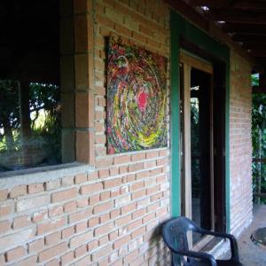 Hotel Pictures: Aguazuis, Ubatuba