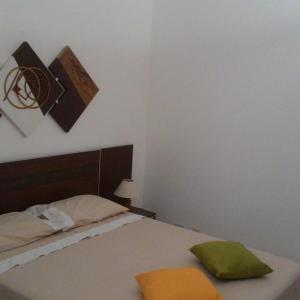 Fotos do Hotel: Flat Pateo Ribeira II, Angra dos Reis