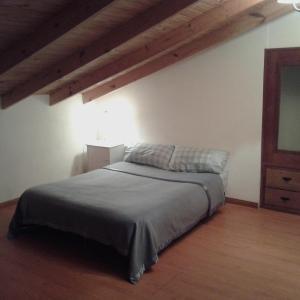 Zdjęcia hotelu: Habitación en casa compartida, San Martín de los Andes