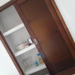 Hotel Pictures: CASA 'Atilio' 2, Villa Dolores