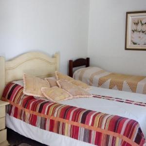 Hotel Pictures: Hostel Familiar, Capitólio