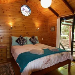 Hotelfoto's: Karri Patch Cottage, Dunsborough