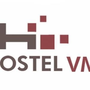 Фотографии отеля: Hostel VM, Лос-Анхелес