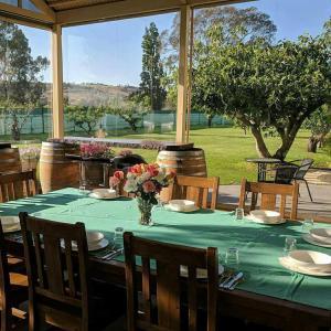 Fotos del hotel: Barossavilla Guest House, Tanunda