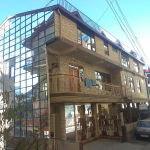 Hotellbilder: Rahat Home Stay, Shimla