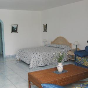 Hotelbilder: Hotel Selenia Residence, Castro di Lecce