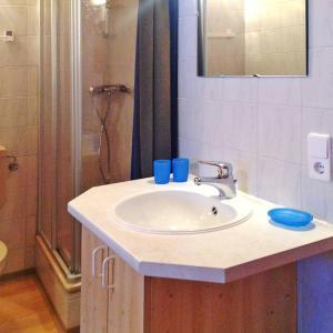 Foto Hotel: Ferienwohnung Ötz im Ötztal 542W, Sautens