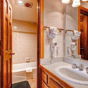 Hotellikuvia: Affordably Priced 2 Bedroom - Dulany 505, Steamboat Springs