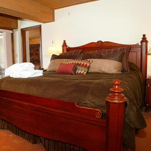Φωτογραφίες: Beautiful 3 Bedroom - Dulany 306, Steamboat Springs