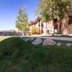 Fotografie hotelů: Affordably Priced 5 Bedroom - EagleRidge TH 1536, Steamboat Springs