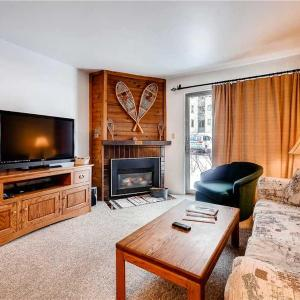 Fotos del hotel: Economically Priced 2 Bedroom - Timber Run 406, Steamboat Springs