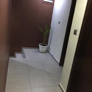 Fotos de l'hotel: Otel Burgas, Svilengrad