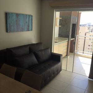 Hotellikuvia: Casa da Madeira, Caldas Novas