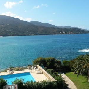 Hotel Pictures: Les Sables Blancs de la Liscia, Calcatoggio