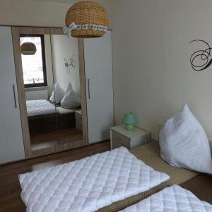 Hotel Pictures: Bonny, Sankt Andreasberg