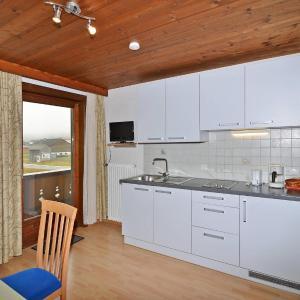 Hotellbilder: Haus Maria 161W, Achenkirch