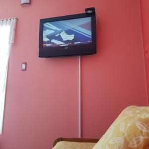 Fotos do Hotel: Departamento Alem, Trelew
