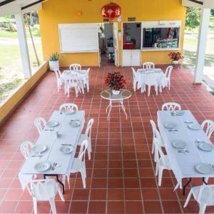 Hotel Pictures: Hotel Campestre La Eterna Primavera, El Colegio
