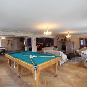 Zdjęcia hotelu: Family Villa in the Center of Tsaghkadzor, Tsaghkadzor