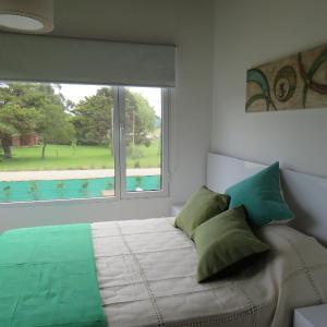Fotografie hotelů: Las Gramineas, Miramar