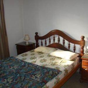 Hotellbilder: La Querencia, Villa Carlos Paz